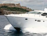 Pershing 50, Motoryacht Pershing 50 Zu verkaufen durch Lengers Yachts