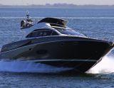 Riva 56 Sportriva, Моторная яхта Riva 56 Sportriva для продажи Lengers Yachts