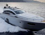 Pershing 74, Motoryacht Pershing 74 Zu verkaufen durch Lengers Yachts