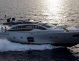 Pershing 82, Моторная яхта Pershing 82 для продажи Lengers Yachts