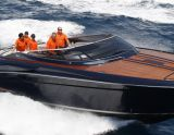 Riva 44 Rivarama, Motor Yacht Riva 44 Rivarama til salg af  Lengers Yachts