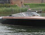 Riva 33 Aquariva Cento, Motoryacht Riva 33 Aquariva Cento Zu verkaufen durch Lengers Yachts
