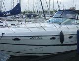Maxum 3700 SE, Bateau à moteur Maxum 3700 SE à vendre par Lengers Yachts