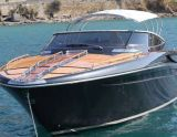 Riva Rivarama 44 Super, Motor Yacht Riva Rivarama 44 Super for sale by Lengers Yachts