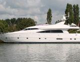 Mochi Craft 25 Mega, Motor Yacht Mochi Craft 25 Mega til salg af  Lengers Yachts