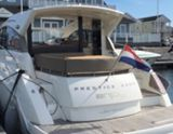 Prestige 440 S, Моторная яхта Prestige 440 S для продажи Lengers Yachts