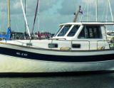 Menorquin , Bateau à moteur Menorquin  à vendre par Lengers Yachts