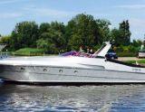 MONTE CARLO 40, Bateau à moteur MONTE CARLO 40 à vendre par Lengers Yachts