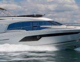 Prestige 520 NEW, Motor Yacht Prestige 520 NEW til salg af  Lengers Yachts