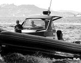 Sacs Strider 15, Bateau à moteur Sacs Strider 15 à vendre par Lengers Yachts