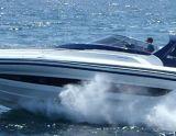 Sacs Strider 18, Bateau à moteur Sacs Strider 18 à vendre par Lengers Yachts