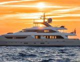 SanLorenzo SD 126 - 63, Motoryacht SanLorenzo SD 126 - 63 Zu verkaufen durch Lengers Yachts