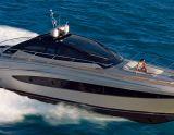 Riva 63 Vertigo, Bateau à moteur Riva 63 Vertigo à vendre par Lengers Yachts