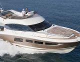 Prestige 500 NEW, Моторная яхта Prestige 500 NEW для продажи Lengers Yachts