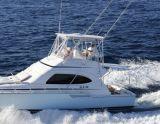 Bertram 390, Motor Yacht Bertram 390 til salg af  Lengers Yachts
