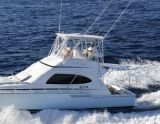 Bertram 390, Motorjacht Bertram 390 de vânzare Lengers Yachts