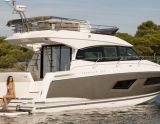 Prestige 420, Motor Yacht Prestige 420 til salg af  Lengers Yachts