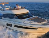 Prestige 450, Motoryacht Prestige 450 säljs av Lengers Yachts