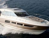 Prestige 500 S, Motoryacht Prestige 500 S Zu verkaufen durch Lengers Yachts