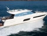 Prestige 560 S, Motoryacht Prestige 560 S Zu verkaufen durch Lengers Yachts