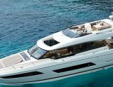 Prestige Yachts 680 S NEW, Motor Yacht Prestige Yachts 680 S NEW for sale by Lengers Yachts