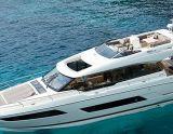 Prestige Yachts 680 S NEW, Bateau à moteur Prestige Yachts 680 S NEW à vendre par Lengers Yachts