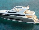 Prestige Yachts 750, Motor Yacht Prestige Yachts 750 for sale by Lengers Yachts