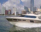Prestige Yacht 620 S, Motoryacht Prestige Yacht 620 S Zu verkaufen durch Lengers Yachts