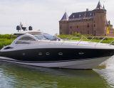 Sunseeker 53 Portofino, Motorjacht Sunseeker 53 Portofino de vânzare Lengers Yachts