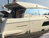 Prestige 500 S, Моторная яхта Prestige 500 S для продажи Lengers Yachts