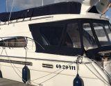 Sealine T51, Motor Yacht Sealine T51 til salg af  Lengers Yachts