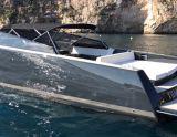 VanDutch 40, Motoryacht VanDutch 40 Zu verkaufen durch Lengers Yachts