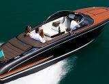 Riva 27 Iseo, Motoryacht Riva 27 Iseo in vendita da Lengers Yachts
