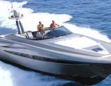 Riva Rivale 52, Motoryacht Riva Rivale 52 Zu verkaufen durch Lengers Yachts