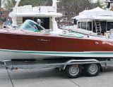 Riva Ariston, Motorjacht Riva Ariston de vânzare Lengers Yachts