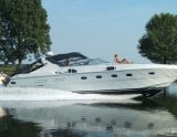 Giorgi 46 Open, Motor Yacht Giorgi 46 Open for sale by Lengers Yachts