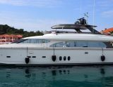 Horizon ELEGANCE 85, Motoryacht Horizon ELEGANCE 85 in vendita da Lengers Yachts