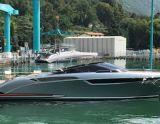 Riva Rivamare 38, Motoryacht Riva Rivamare 38 Zu verkaufen durch Lengers Yachts