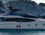 SanLorenzo SL78, Motor Yacht SanLorenzo SL78 til salg af  Lengers Yachts