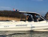 Sacs Rebel 47, Motoryacht Sacs Rebel 47 Zu verkaufen durch Lengers Yachts