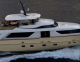 SanLorenzo SD 92-14, Motor Yacht SanLorenzo SD 92-14 for sale by Lengers Yachts