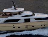 SanLorenzo SD 92-14, Bateau à moteur SanLorenzo SD 92-14 à vendre par Lengers Yachts