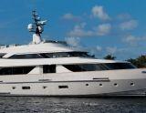 SanLorenzo SD112 57, Motoryacht SanLorenzo SD112 57 Zu verkaufen durch Lengers Yachts