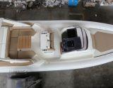 Capelli Tempest 40, Motorjacht Capelli Tempest 40 hirdető:  Lengers Yachts