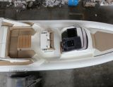 Capelli Tempest 40, Motoryacht Capelli Tempest 40 säljs av Lengers Yachts