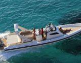 Capelli Tempest 40, Bateau à moteur Capelli Tempest 40 à vendre par Lengers Yachts