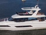 Prestige Yachts 680 NEW, Motor Yacht Prestige Yachts 680 NEW for sale by Lengers Yachts