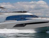 Prestige 520 Silver, Motoryacht Prestige 520 Silver Zu verkaufen durch Lengers Yachts