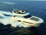 Prestige 560, Motoryacht Prestige 560 Zu verkaufen durch Lengers Yachts