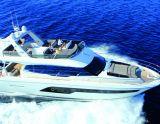 Prestige 630, Motoryacht Prestige 630 Zu verkaufen durch Lengers Yachts